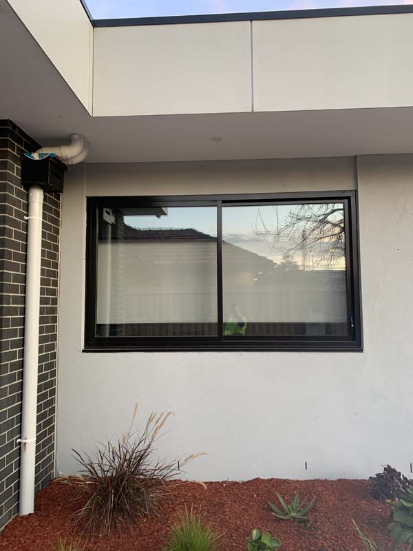 K Road Sliding Window (2)